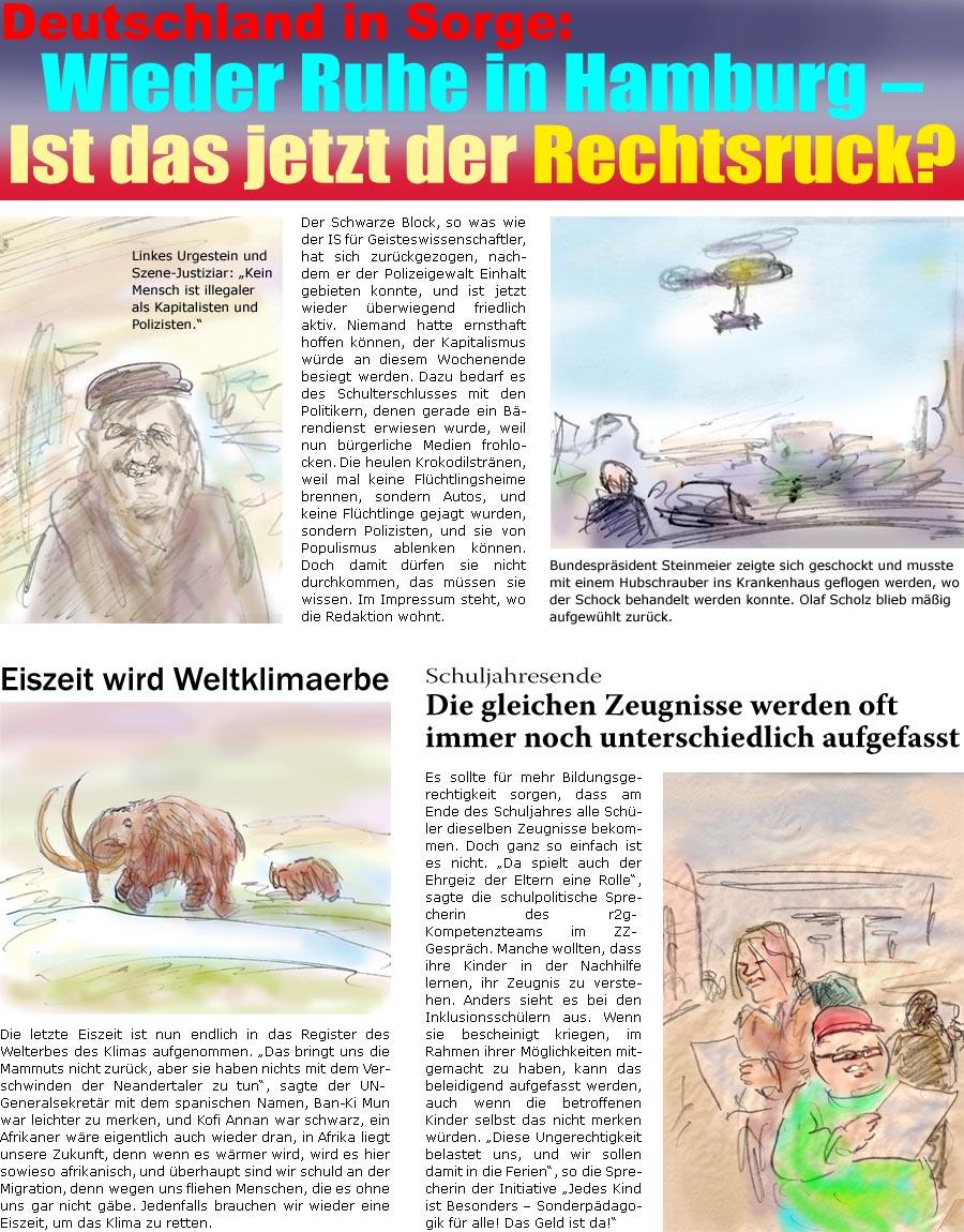 zellerzeitung de